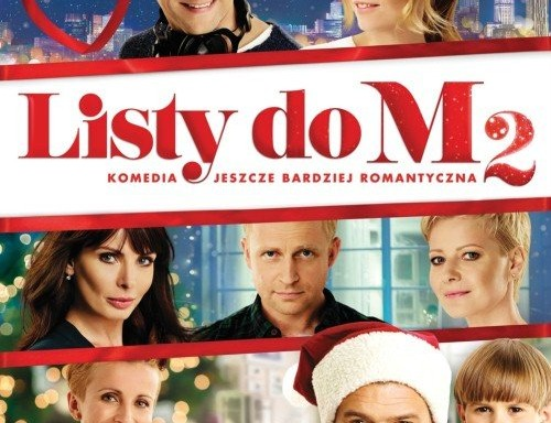 listy do m2 caly film