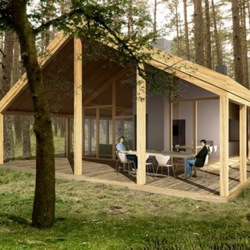 forest house_1