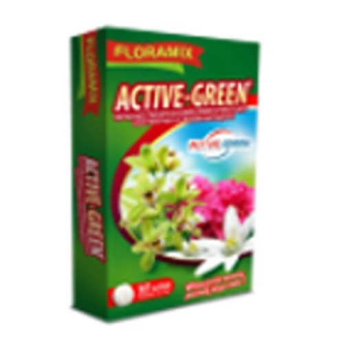 ACTIVE -GREEN