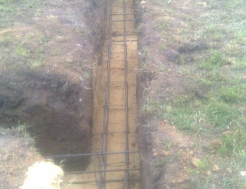fundament1