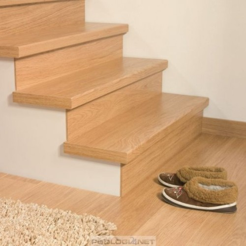 system schodowy Quick-Step