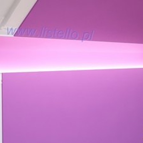 Profil LED GK Listello 04