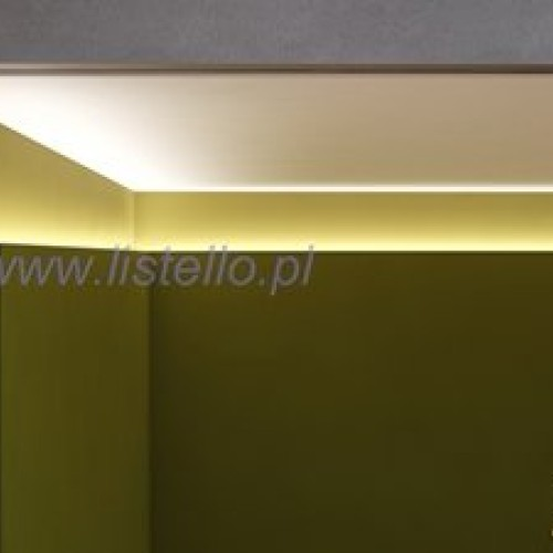 Profil LED GK Listello